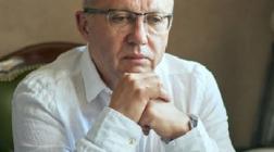 Александр Савченко:  Украине нужно больше продавать своих товаров в РФ, а покупать по минимуму