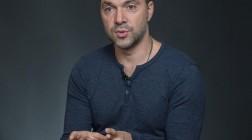 Алексей Арестович: Наши соседи хотят нас придушить в зародыше