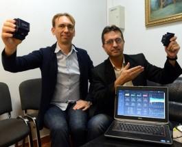 Киевляне создали «умный» счетчик, позволяющий существенно экономить электричество