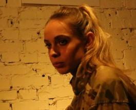 Невидимый батальон: женщины в украинской армии