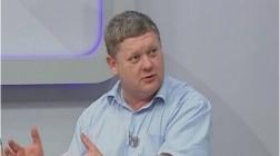 Виктор Бобыренко: Украиной управляют три человека, между ними уже наметился конфликт