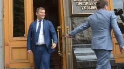 Виталий Портников: Народу предложили предать самого себя