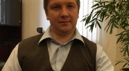 Андрей Коболев: Северный поток-2 для является троянским конем для Европы