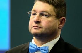 Антон Антонов-Овсеенко: Путин ведет себя с Зеленским, как бандюк с первоклассником