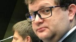 Заседание спецкомитета ПАСЕ по вопросу возвращения РФ завершилось без результата