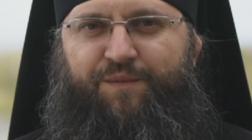 УПЦ МП отказывается называться российской и не признает управление из Москвы
