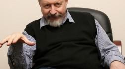Аудрюс Буткявичюс: Вся южная часть Украины должна была стать российской