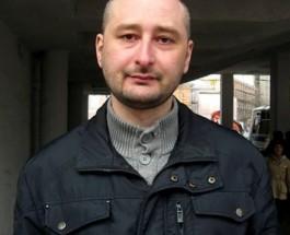 Cначала в Донбассе будет Чечня, а потом Украина применит силу