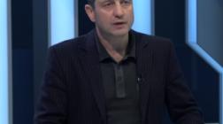 Валентин Бадрак: В Украине следует разместить американскую систему ПРО и прикрыть ее «Пэтриотами»