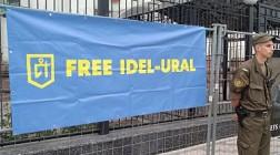«Свободный Идель-Урал»: Наша цель — независимость от России