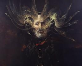 Новый клип Behemoth «O Father O Satan O Sun!»