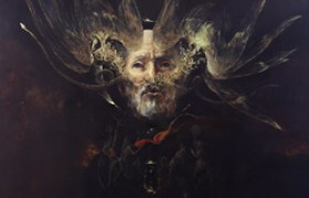 Новый клип Behemoth «O Father O Satan O Sun!»