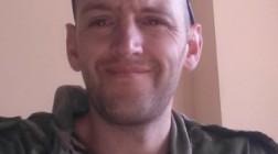 Британец осужден на пять лет  за террористическую деятельность против Украины на Донбассе