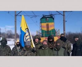Блокада ОРДЛО: риски и выгоды для Украины