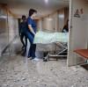 Почему украинцы боятся врачей и как реформировать здравоохранение
