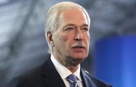 Кремль увидел минусы в разведении сил и выдвинул новые требования