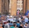 Грузия предупреждает. Что задумал Кремль для Украины