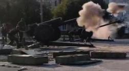 В чем причины очередного обострения на Донбассе