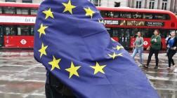 Второй референдум о Brexit кажется вероятным