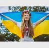 Последовательность экспансии политической Украины