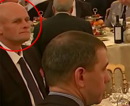 Первая жена российского террориста «Вагнера» раскрыла детали его личности