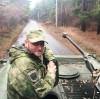 Дмитрий Ярош: Победа над РФ возможна, если  будут мобилизованы ресурсы всего украинского народа