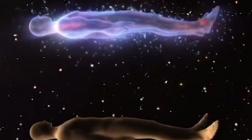 Квантовая физика опровергает существование жизни после смерти