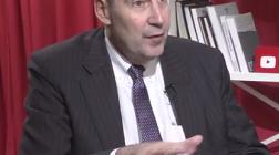 Джон Хербст: Многие российские олигархи посетили Вашингтон за последний месяц, опасаясь усиления санкций