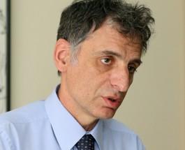 Израиль поддерживает Украину, но не присоединится к санкциям против РФ