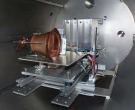 Немецкие физики подтвердили работоспособность «невозможного» двигателя на электромагнитной тяге