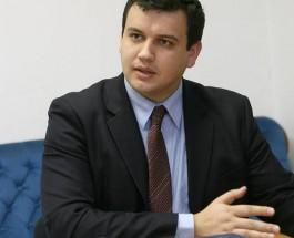 Россия финансирует антиевропейские политические структуры в Молдове
