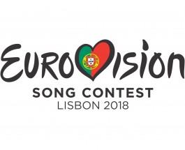 На Евровидение запретили отправлять исполнителей, которым запрещен въезд в принимающую страну
