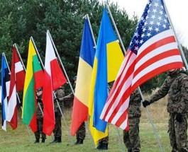 Почему РФ боится расширения НАТО