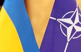При Минобороны работают 65 советников от стран НАТО