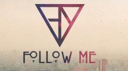 Первый клип Follow Me «На куски»,