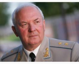Россия ждет социального взрыва, чтобы разделить Украину