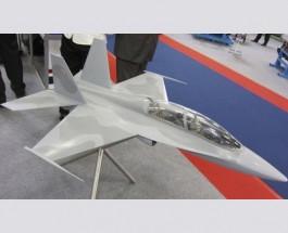 Польша разрабатывает военный самолет, который оснастит украинским двигателем