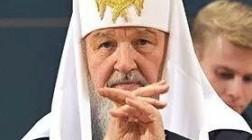 К чему приведет конфликт РПЦ с Константинополем