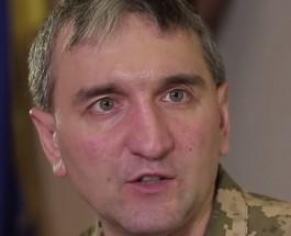 Игорь Гордийчук о ситуации в Авдеевке