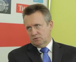 Игорь Кабаненко: Россия готовится заблокировать Черное море, как Азовское