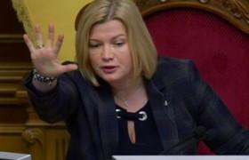Украина продолжит «выдавливать» россиян из всех миссий