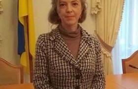 Убийство правозащитницы Ноздровской: дело о «круговой поруке» и «тест для общества»