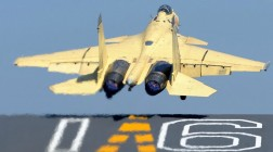 «Мотор Сич» ответила на призыв «надавить» на Украину