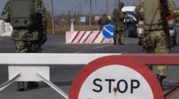 После деоккупации ОРДЛО оттуда уедет около 100 тыс. человек, причастных к терроризму