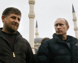 Самый близкий союзник Путина — и его главная проблема
