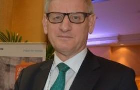 Карл Бильдт: Украина нуждается в миротворческой миссии переходного периода