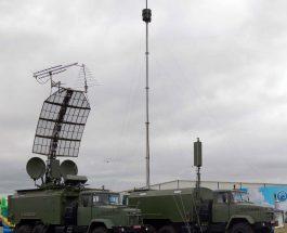 Производитель «Кольчуг» переезжает из Донецка в Запорожье