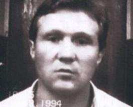 Бандитский Киев: банда «Конона»