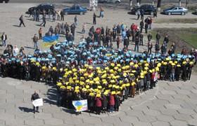Когда Крым вернется в Украину