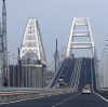 В Москве с опозданием схватились за Азовский кризис